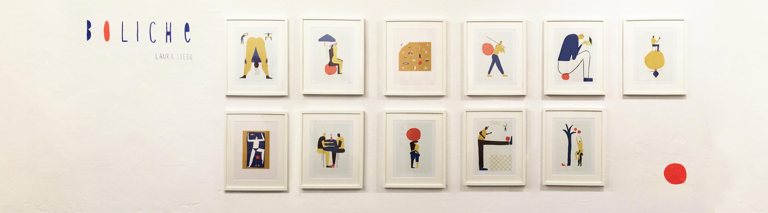 http://www.eldiluviouniversal.com/files/gimgs/80_paret-laura.jpg